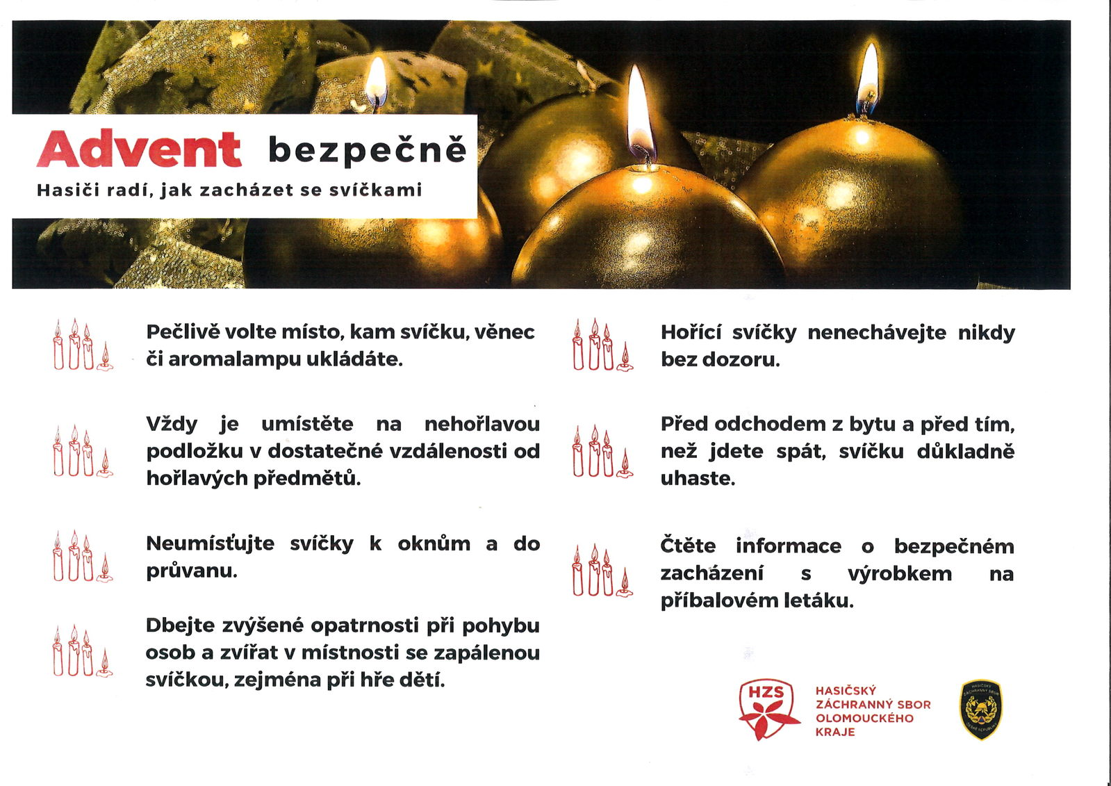 advent svicky.jpg